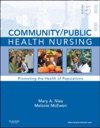 CommunityPublic Health Nursing