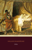 Otelo Book Cover