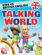 Learn English: Kids vs English: Talking World (Enhanced Version)