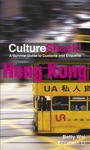 CultureShock Hong Kong