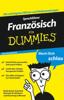 Sprachführer Französisch für Dummies Das Pocketbuch - Dodi-Katrin Schmidt, Michelle M. Williams, Dominique Wenzel & Nadine Fritz