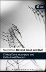 Nietzsches Beyond Good And Evil