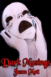 Dark Musings, Volume 1 PDF Download