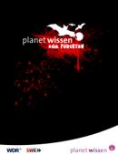 Planet Wissen zum Fürchten