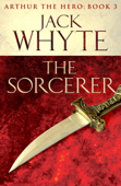 The Sorcerer Book Cover