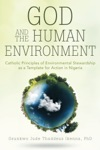 God And The Human Environment