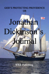 Jonathan Dickinson's Journal