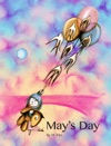 Mays Day