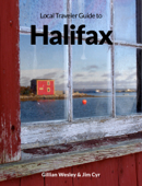 Local Traveler Guide to Halifax