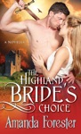 The Highland Brides Choice