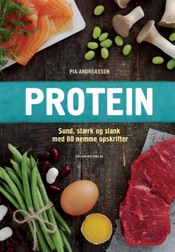 Download Protein