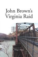 John Brown's Virginia Raid