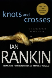 Knots and Crosses PDF Download