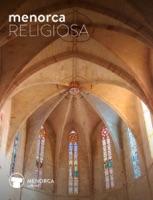 Menorca Religiosa