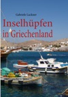 Inselhpfen In Griechenland