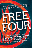 Download and Read Online Free Four