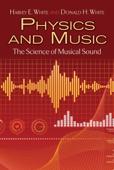 Physics and Music