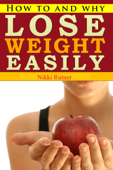 Lose Weight Easily