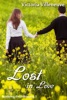 Lost in Love (Betraying the Billionaire 3)