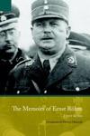 The Memoirs Of Ernst Rhm