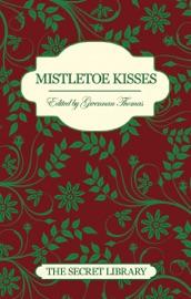 Mistletoe Kisses PDF Download