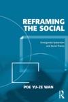 Reframing The Social