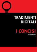 Tradimenti Digitali