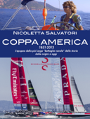 COPPA AMERICA - 1851-2013