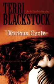 Vicious Cycle PDF Download