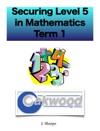 Securing Level 5 In Mathematics