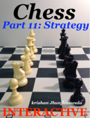 Chess Part 11: Strategy