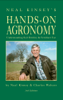 Neal Kinsey & Charles Walters - Hands-On Agronomy artwork