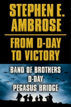 From D-Day To Victory Box Set