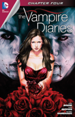 Download and Read Online The Vampire Diaries #4