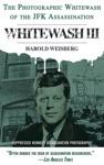 Whitewash III