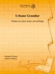 Urbano Grandier