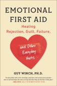 Emotional First Aid