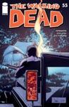 The Walking Dead 55
