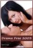 Drama Free 2003 (Drama Free #1)