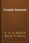 Comic Insects