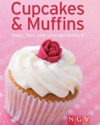 Cupcakes  Muffins