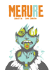 Collectif BD - Merure  artwork