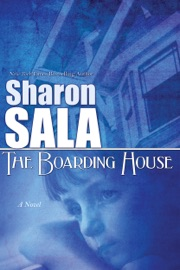 The Boarding House PDF Download