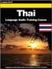 Thai Language Audio Training Course