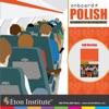 Polish Onboard