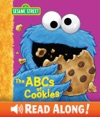 The ABCs Of Cookies Sesame Street