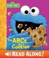 The ABCs Of Cookies Sesame Street