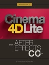 Introduction To Cinema 4D Lite