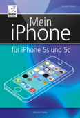 Mein iPhone -  für iPhone 5s und 5c