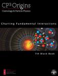 CP3-Origins 7th Black Book